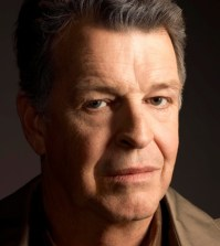 John Noble.  Co. Cr: George Holz/FOX