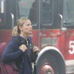 Chicago Fire - Season 2