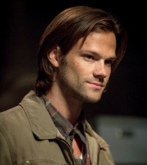Pictured: Jared Padalecki as Sam -- Credit: Liane Hentscher/The CW