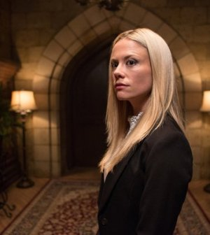 Pictured: Claire Coffee as Adalind -- (Photo by: Scott Green/NBC)