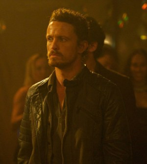 Pictured: David Lyons as Sebastian Monroe. (Photo by: Felicia Graham/NBC)