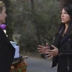 (ABC/Eric McCandless) JESSICA CAPSHAW, SARA RAMIREZ