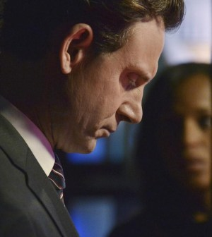 (ABC/Eric McCandless) TONY GOLDWYN, KERRY WASHINGTON