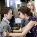 (ABC FAMILY/Ron Tom) HAYDEN BYERLY, MAIA MITCHELL