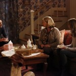 BARRY SLOANE, CLAIRE JACOBS, EMILY VANCAMP