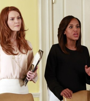 (ABC/Ron Tom) DARBY STANCHFIELD, KERRY WASHINGTON