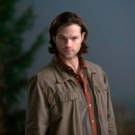 Pictured: Jared Padalecki as Sam -- Credit: Katie Yu/The CW
