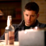 Pictured: Jensen Ackles as Dean -- Credit: Cate Cameron/The CW