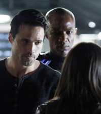 (ABC/Kelsey McNeal) BRETT DALTON, J. AUGUST RICHARDS, CHLOE BENNET