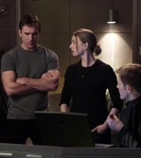 (ABC/Richard Cartwright) BARRY SLOANE, EMILY VANCAMP, GABRIEL MANN