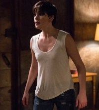 Pictured: Jacqueline Toboni as Teresa Rubel -- Photo by: Scott Green/NBC