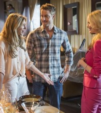 (ABC/Ron Batzdorff) JES MACALLAN, JUSTIN HARTLEY, HELENA MATTSSON