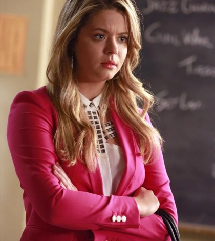 (ABC FAMILY/Ron Tom) SASHA PIETERSE