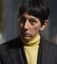 Pictured: Paul Ruebens as Mr. Vargas -- (Photo by: Virginia Sherwood/NBC)