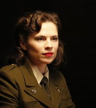 (ABC/Kelsey McNeal) HAYLEY ATWELL