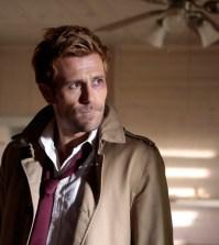 Pictured: Matt Ryan as John Constantine -- (Photo by: Daniel McFadden/NBC)