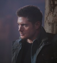 Pictured: Jensen Ackles as Dean -- Credit: Katie Yu/The CW