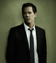 Kevin Bacon | Co. CR: Christopher Fragapane/FOX
