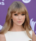 Taylor Swift | Photo by Jason Merritt - © 2012 Getty Images