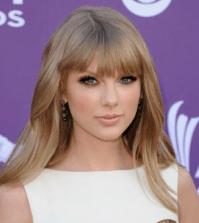 Taylor Swift | Photo by Jason Merritt - © 2012 Getty Images