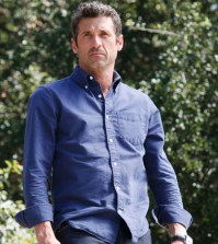 (ABC/Kelsey McNeal) PATRICK DEMPSEY