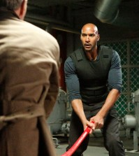(ABC/Kelsey McNeal) HENRY SIMMONS