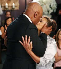 (ABC/Kelsey McNeal) JAMES PICKENS JR., DEBBIE ALLEN