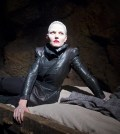 "ABC's ""Once Upon a Time"" stars Jennifer Morrison as Emma Swan. (ABC/Tyler Shields)"