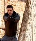 Pictured: Mark Bendavid as One -- (Photo by: Steve Wilkie/Prodigy Pictures/Syfy)