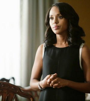 (ABC/Nicole Wilder) KERRY WASHINGTON