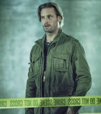 Pictured: Josh Holloway as Will Bowman -- (Photo by: Isabella Vosmikova/USA Network)