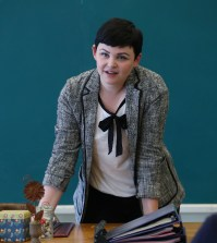 (ABC/Jack Rowand) GINNIFER GOODWIN