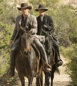 trace decay Stream season 1 episode 8 of westworld: trace decay online or on your device plus recaps, previews, and other clips.