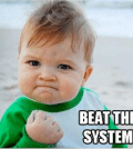 beat_the_system