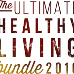 2016 Ultimate Healthy Living Bundle review – is it a gimmick? or greatness?