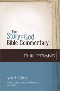 philippians-commentary-cover-link