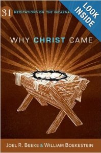 why-Christ-came