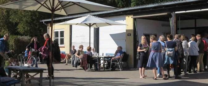 Line-up ved cafe1200x500