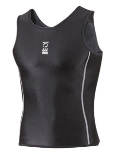 Forth Element Thermocline Vest Wellington Store