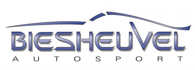 Logo_biesheuvel-autosport