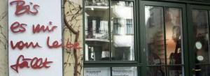 Berlin_bis_esmir_vom_Leibefaellt_1