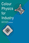 Colour Physics for Industry, 2nd Edition