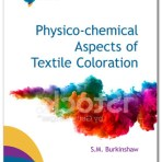 Physico-Chemical Aspects of Textile Coloration