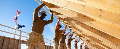 General Contractors   St. Petersburg, FL   SDF Contracting LLC