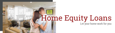 Home Equity Loans | State Department Federal Credit Union