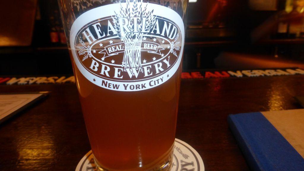 New York Beer 03