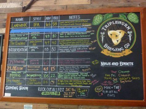 Seattle Beer 06