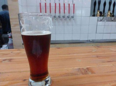 Vancouver Beers 14
