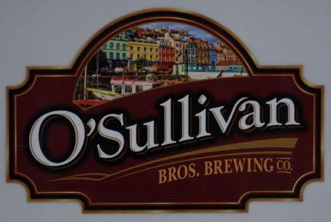 Osullivan Brothers 01