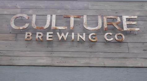 Culture Brewing 01